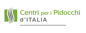 Centro per i Pidocchi d'Italia
